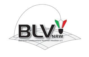 BLV-NRW