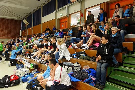 Stadtmeisterschaften 16 0012